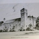 Building of the Church photo album thumbnail 16