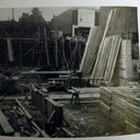 Building of the Church photo album thumbnail 2
