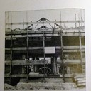 Building of the Church photo album thumbnail 13
