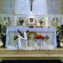 MDG Catholic Church photo album thumbnail 22