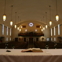MDG Catholic Church photo album thumbnail 5
